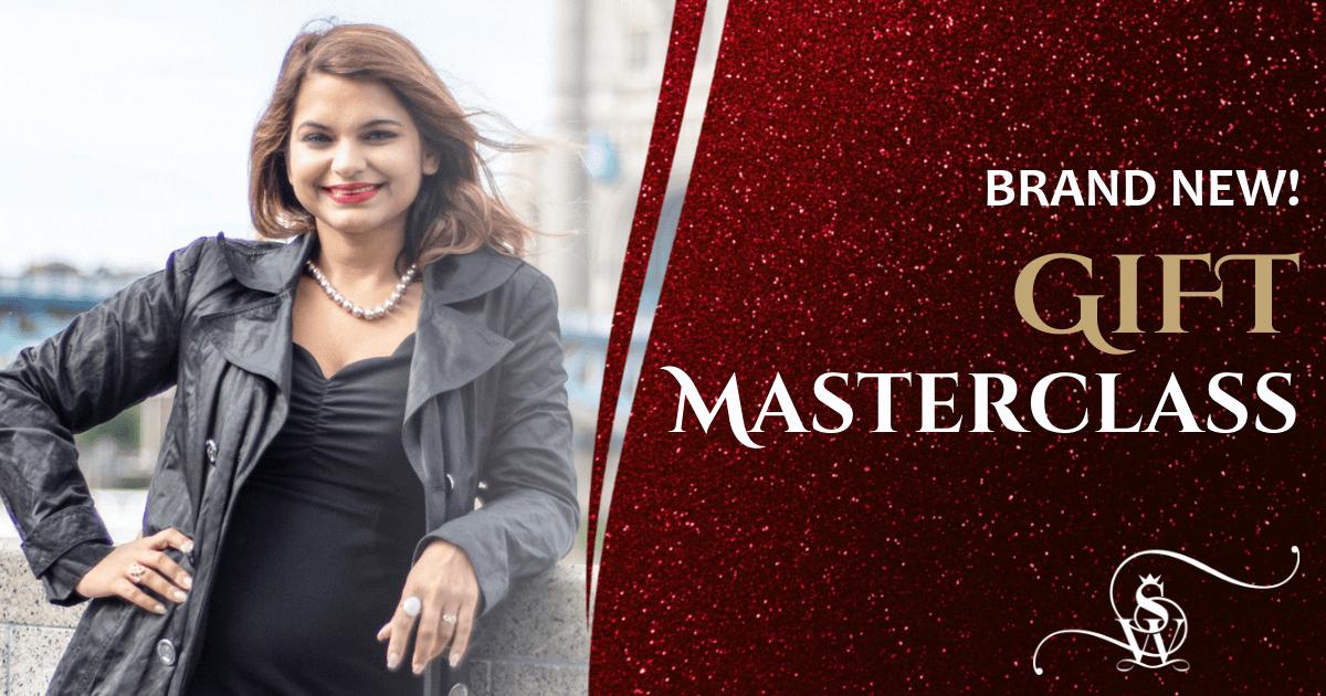 Why Amazing Women Remain Single Masterclass